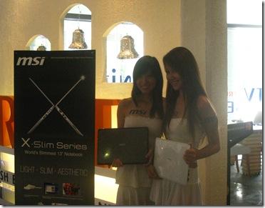 MSI launch 003