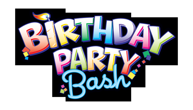 Review: Birthday Party Bash. Posted on | September 5, 2009 | No Comments