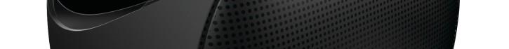 Logitech Mini Boombox Brings Great Sound Wherever You Go