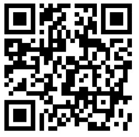aboutmeQRcode