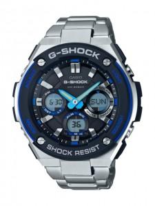 GST-S100D-1A2 SGD399