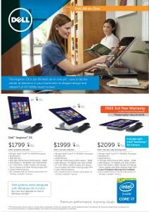 Dell COMEX-PAGE3