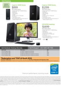 Dell COMEX-PAGE6