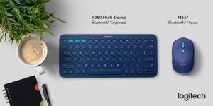M337-K380-2