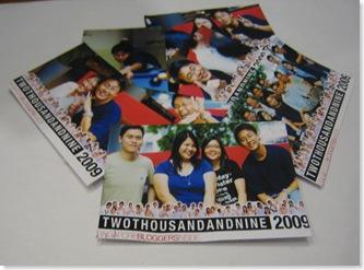 2009 photo 003