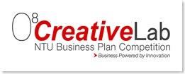 08 CreativeLab_logo