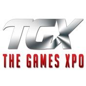 TGX09White