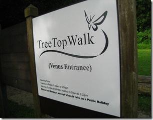 TreeTop Walk 010