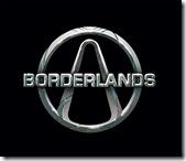 vector-borderlands