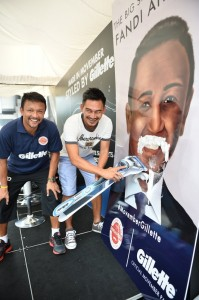 1-Movember Launch_Gillette (3)