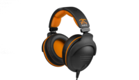 9H Fnatic Edition Headset