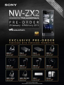 NW-ZX2 Pre-Order Flyer_Updated 29Jan
