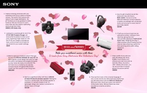 Valentines Day Gift Guide-001