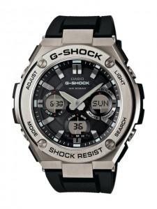 GST-S110-1A SGD349