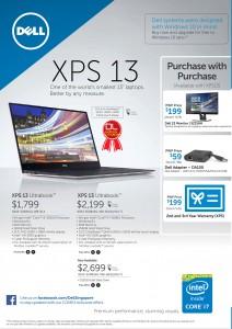 Dell COMEX-PAGE2