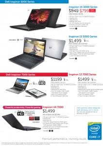 Dell COMEX-PAGE4