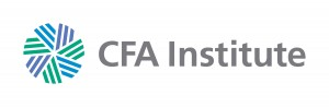 1960-CFA_Institute_logo.jpg