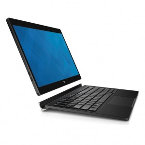 Dell XPS 12 2-in-1 laptop/tablet