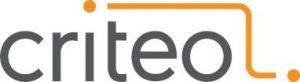 criteo-logo